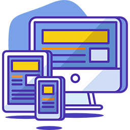 Выгрузка товаров на Ваш сайт