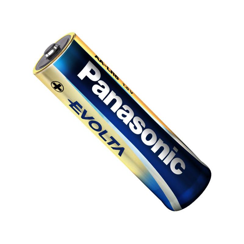 Батарейки, бытовые, фото и специальные