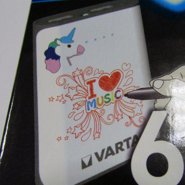 VARTA-6000-3
