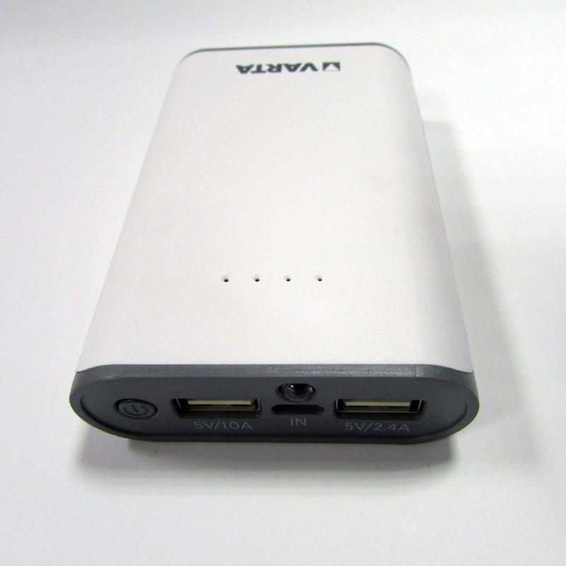 VARTA-6000-5