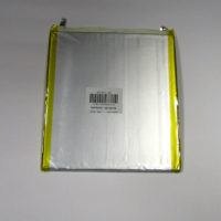 АКБ Li-Pol 109x125x3 6000mAh (3