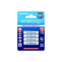 Аккумулятор ENELOOP Panasonic R3 /ААА 800mAh (4bl) (56311318)