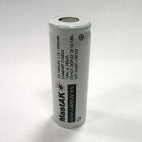 Аккумулятор технический MastAK A 1