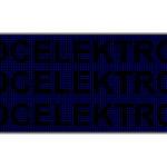 Ramka-48h192-blue