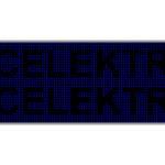 lled-32×128-blue