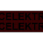 lled-32×128-red