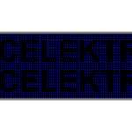 lled-32×160-blue
