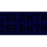 lled-32×192-blue