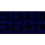 lled-32×96-blue