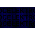 lled-48×128-blue