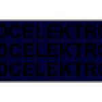 lled-48×160-blue