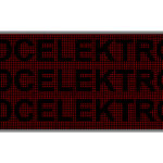 lled-48×160-red