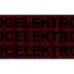 lled-48×192-red