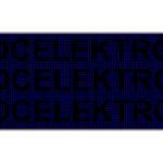 lled-48×96-blue