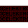 lled-48×96-red