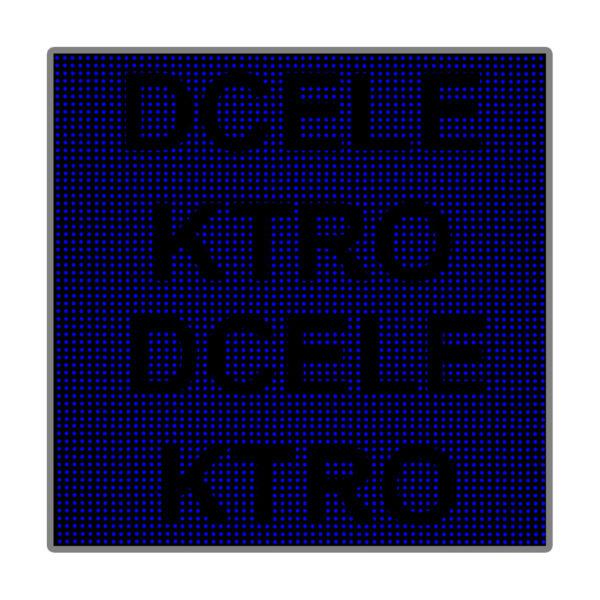 lled-64×64-blue