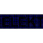lled16x160-blue
