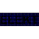lled16x192-blue
