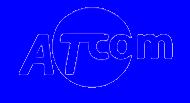 Производитель Atcom