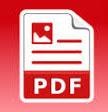 PDF - версия основного прайс листа
