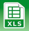 XLS - версия основного прайс листа