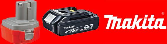 Ремонт аккумулятора к шуруповёрту Makita
