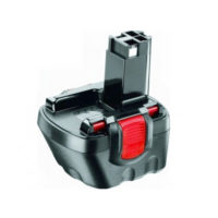 Bosch 12V BAT045