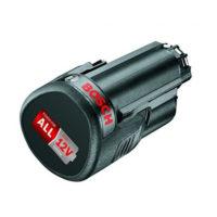 Bosch 12V PROF4ALL 70538