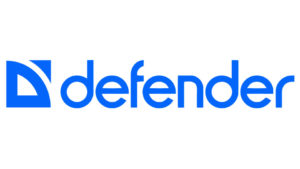 производитель defender