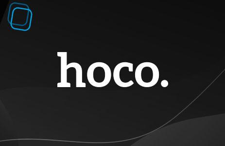 HOCO brand