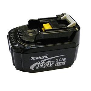 Makita 14,4V BL1430-2
