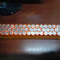 АКБ для электровелосипеда-2