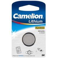 Батарейка CAMELION CR 2320 / 1 BL