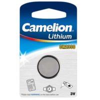 Батарейка CAMELION CR 2330 / 1 BL
