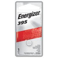 Батарейка в часы Energizer 395 SR927SW-B1