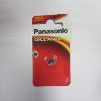Батарейка в часы PANASONIC SR-920 EL/1B