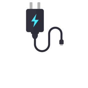 Зарядные для телефонов планшетов