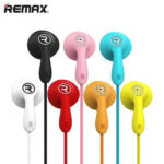 Remax 301 Candy red (56317049)