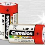 camelion-lr-20one