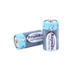 Батарейка RAYMAX R20 D shrink 2 (5735073)