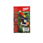 Magik 10*15 Глянцевая 230g 100листов (56309214)