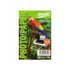 Magik 10×15 матовая 230g 100 листов (56306188)