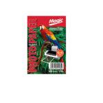 Magik 10*15 глянцевая 150g 100 листов (56317532)