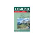 LOMOND A4 глянцевая 140g (5292311)