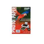 Magik A4 глянцевая 180g 100 листов (56302925)