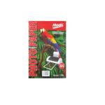 Magik A4 глянцевая 210g 100 листов (56316576)