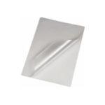 Magik А6 глянец 75 мкм 100 листов (56301802)