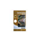 Crystal A4 260 г/м2 20 листов RC Satin Сатин пластиковое покрытие (56306564)