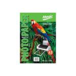 Magik A3 матовая 230g 50 листов (56314540)