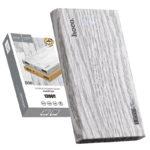 Hoco B36 Wooden 13000mAh (56318013)